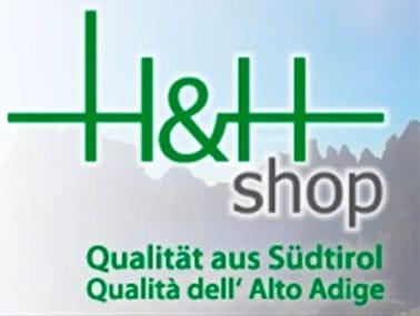 h-h-shop-suedtirol-logo