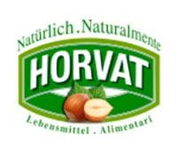 logo-horvat