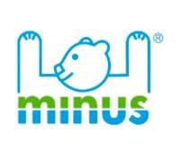 logo-minus