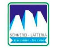 logo-sennerei-drei-zinnen