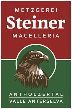 metzgerei-steiner-logo
