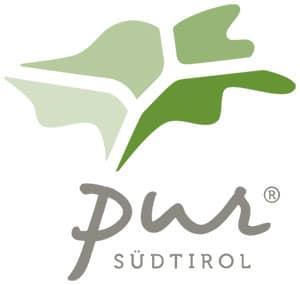 pur-suedtirol-logo