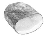 schinken-icon