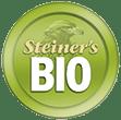 steiners-bio
