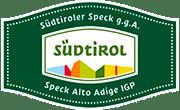 suedtiroler-speck